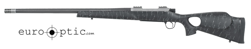 Christensen Arms Summit Ti-TH .270 Win 24