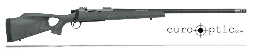 Christensen Arms Summit Ti-TH .300 RUM 26