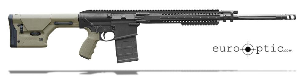 F&D Defense .260 Remington 22