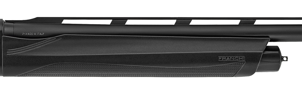 Franchi Affinity 3 Semi-Auto BLK Shotgun 20ga 26