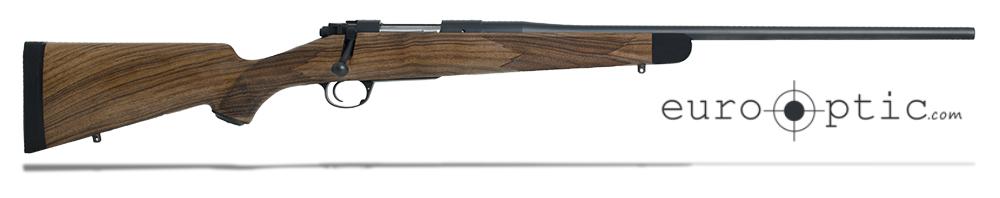 Kimber 84M Classic Select Grade (Fr AAA) .257 Roberts 3000744