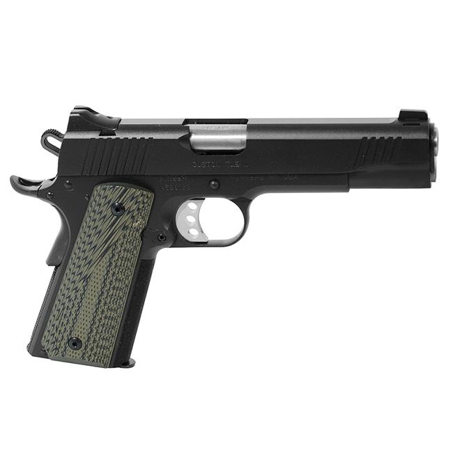 Kimber 1911 Custom TLE II 10mm (2016) 3200347