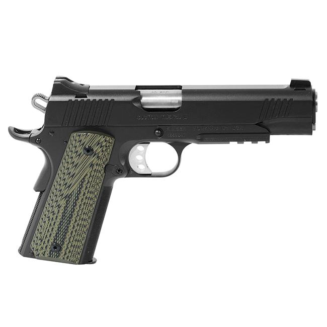 Kimber 1911 Custom TLE/RL II .45 ACP (2016) 3200336