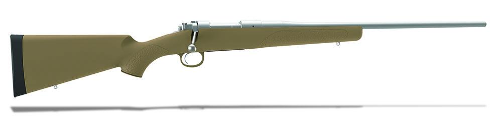 Kimber 84M Hunter 7mm-08 Rem. 3000790