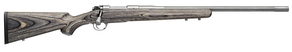 Kimber Pro Varmint .204 Ruger Rifle 3000671