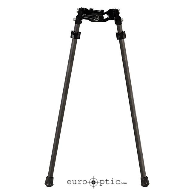 Long Range Accuracy Ultralight Predator Bipod
