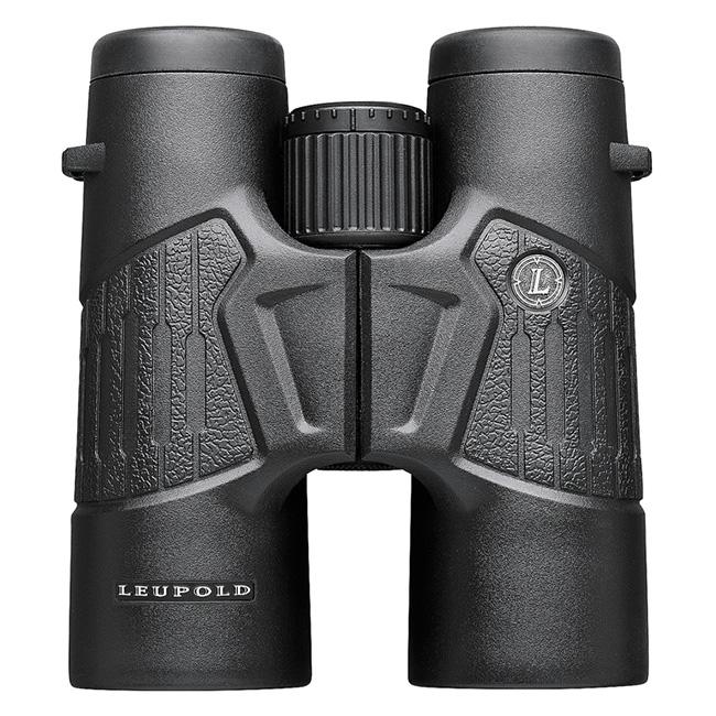 Leupold BX-T 10x42mm Tactical Black Mil-L 115935