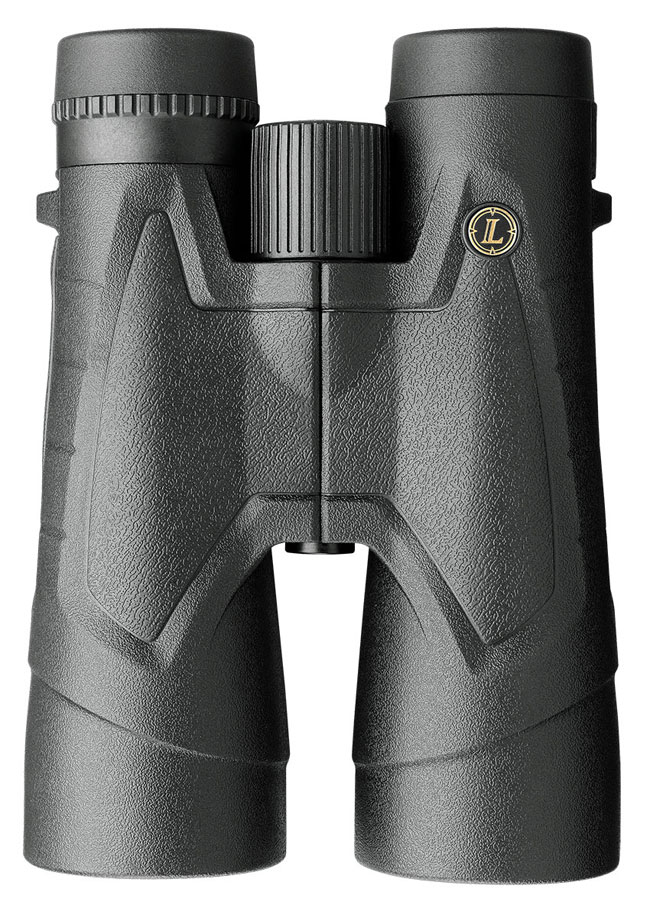 Leupold BX-2 Acadia 10x50mm Black 119193