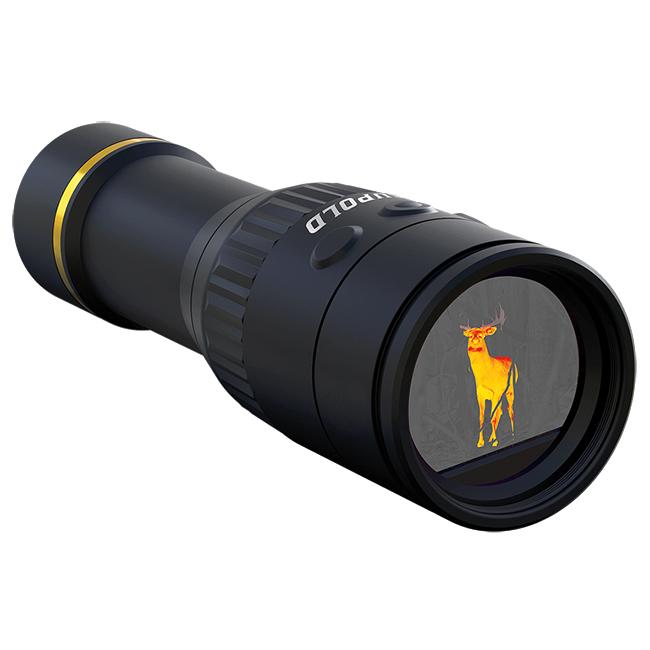 Leupold LTO Tracker Thermal Viewer 172830