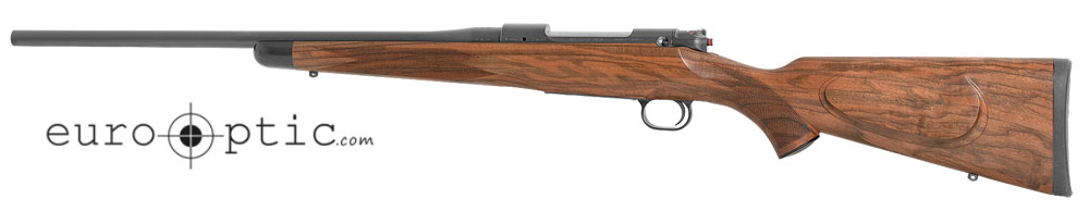 Mauser M12 Pure 243 Win  Rifle M12P00243 Free Ship - Bolt Action