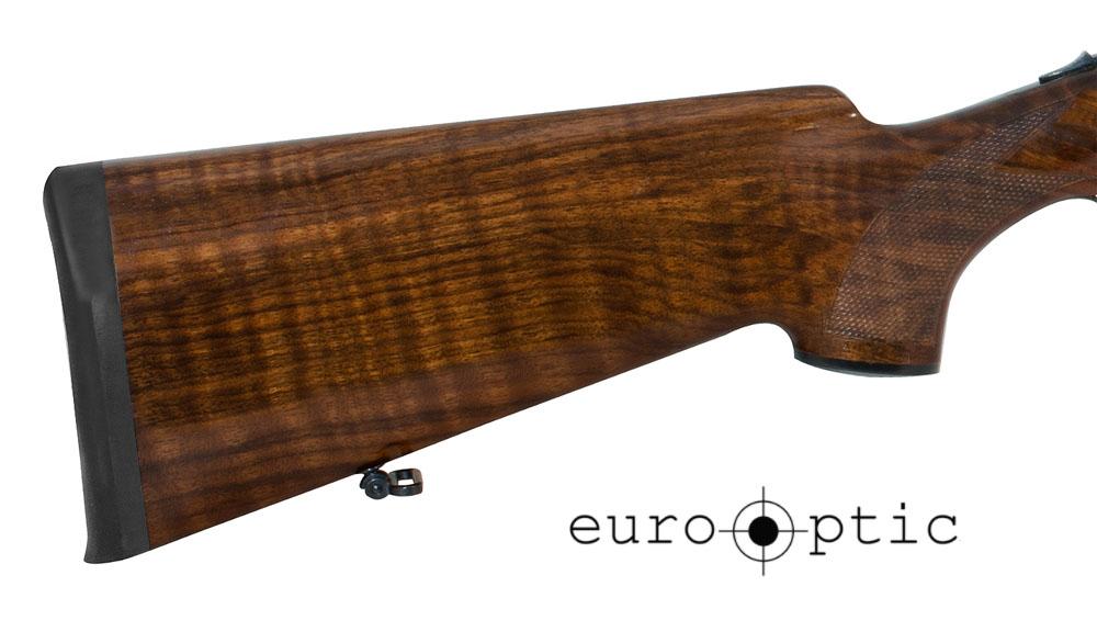 Gunbroker double rifle