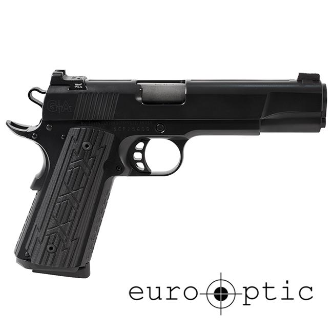 Nighthawk GA Precision .45 ACP Pistol