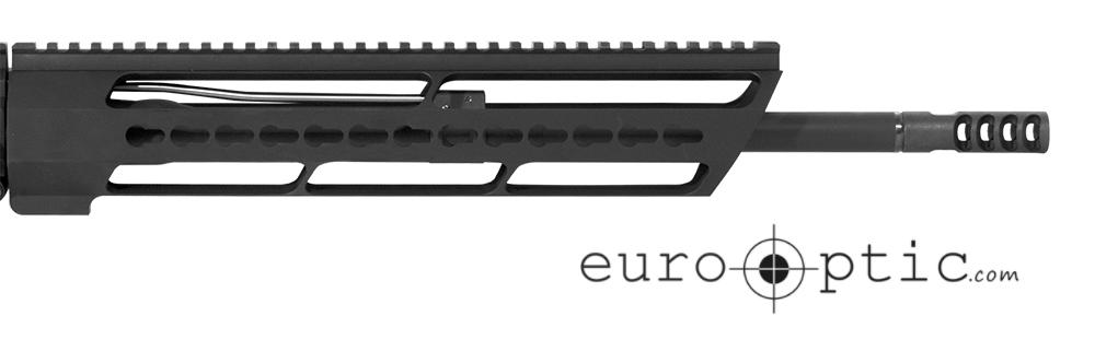 Noreen BN-308 308 Rifle 210