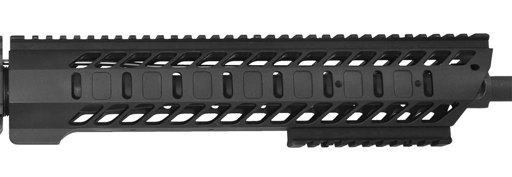 Noreen BN36 Long Rifle Assassin 7mm 214