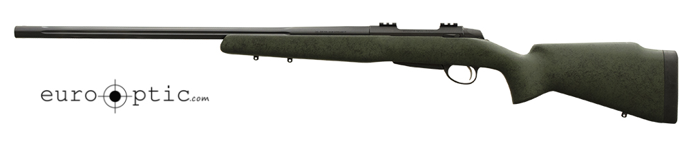 Sako A7 Long Range w/Roughtech Stock .308 Win 26