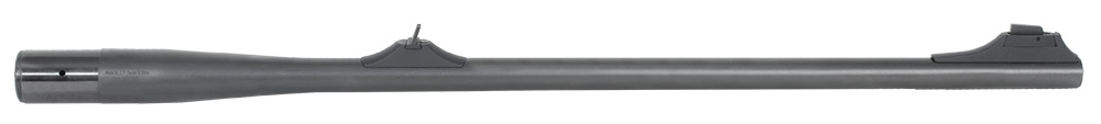 Sauer 404 7mm Rem Mag Barrel S40417000