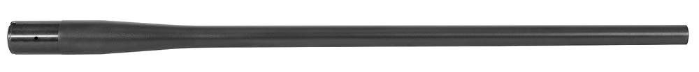 Sauer S404 6.5 Creedmoor Barrel