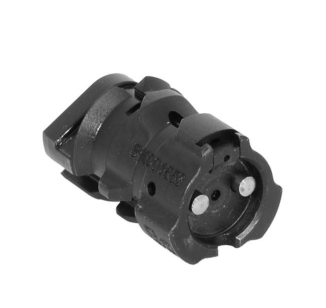 Sauer 404 Magnum Bolt Head S4044MAG