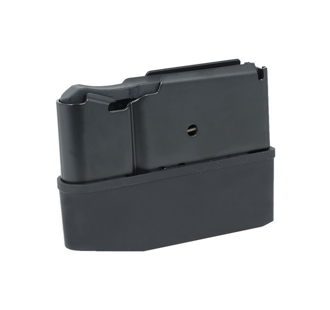Sauer S404 Magazine Med 4rd 7mm Rem Mag/300 Win/8x68S s404MMA705