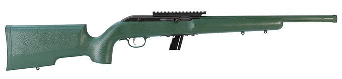 Savage Model 64 22LR