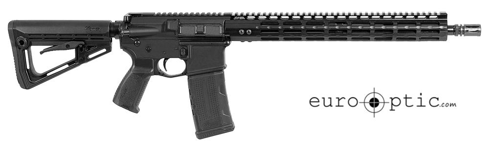 Sig Sauer M400 5.56 Nato 16