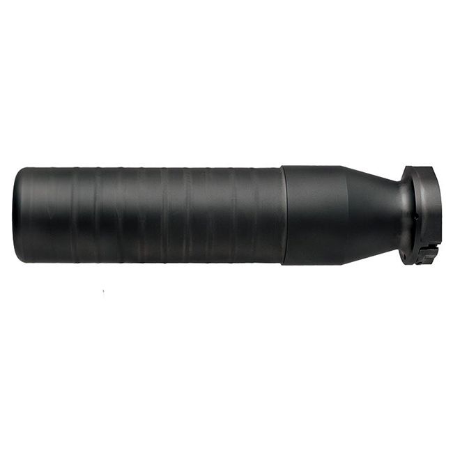 Sig Sauer Rifle Silencer 7.62/300 Win Fast Attach 5/8x24