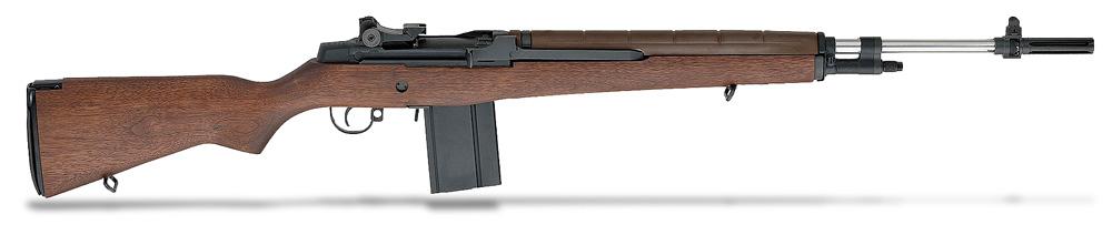 Springfield M1A 22