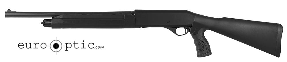 Stoeger M3000 Defense 12GA PistolGrp Shotgun 31891