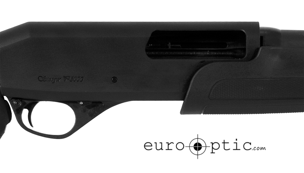 Stoeger P3000 Defense 12GA Pistol Grip Shotgun 31893