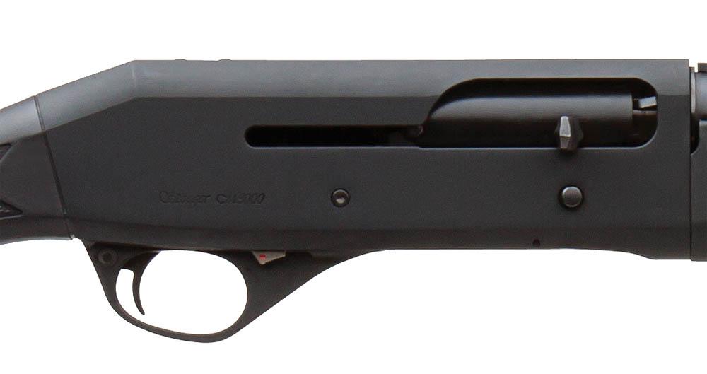 Stoeger M3000 Defense 12GA Black Shotgun 31890