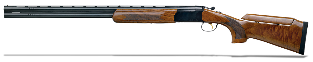 Stoeger Condor Competition LH 12GA 30