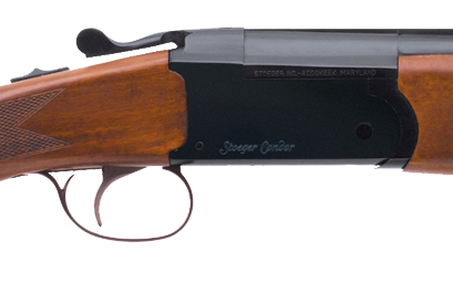 Stoeger Condor Youth O/U .410GA 22