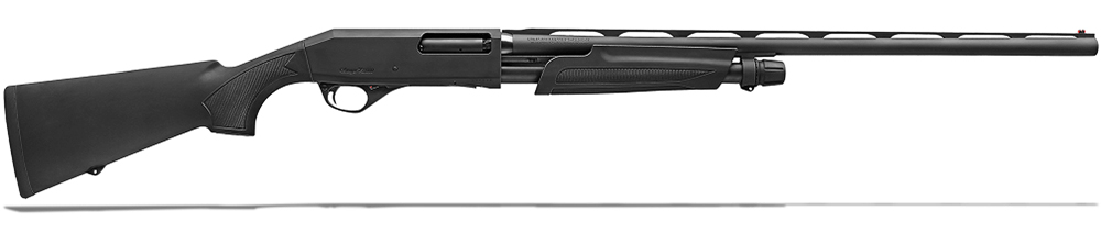Stoeger P3000 Black synthetic 12GA 26