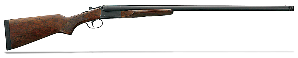 Stoeger Uplander Longfowler SxS 20GA 30