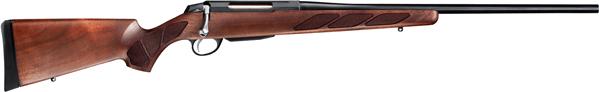 Tikka T3 Hunter 6.5x55 Rifle JRTA351
