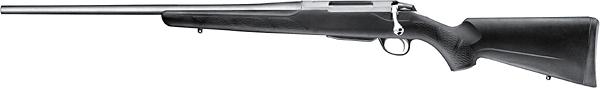 Tikka JRTB440 T3 Lite Stainless LH .270 WSM Rifle