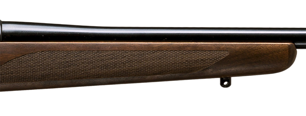 Tikka T3x Forest .308 Win Rifle JRTXF616