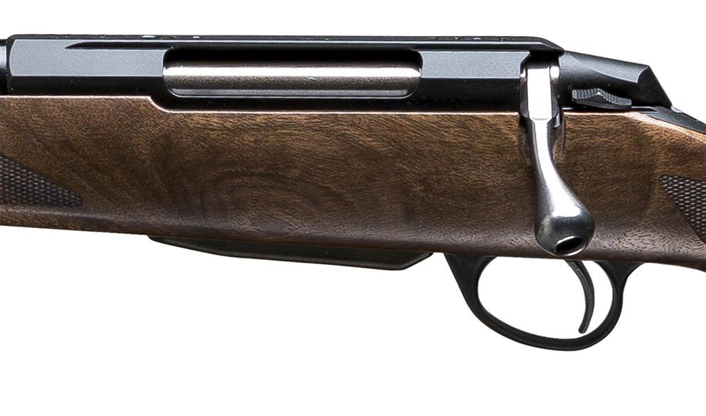 Tikka T3x Hunter LH .260 Rem Rifle JRTXA321L