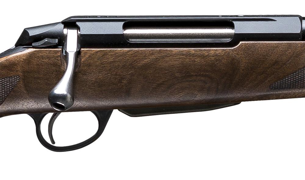 Tikka T3x Hunter 7mm Rem Mag Rifle JRTXA370
