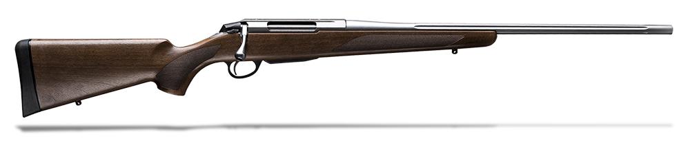 Tikka T3x Hunter .243 Win S/S FB Rifle JRTXA715