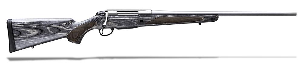 Tikka T3x Laminated .270 Win S/S Rifle JRTXG318
