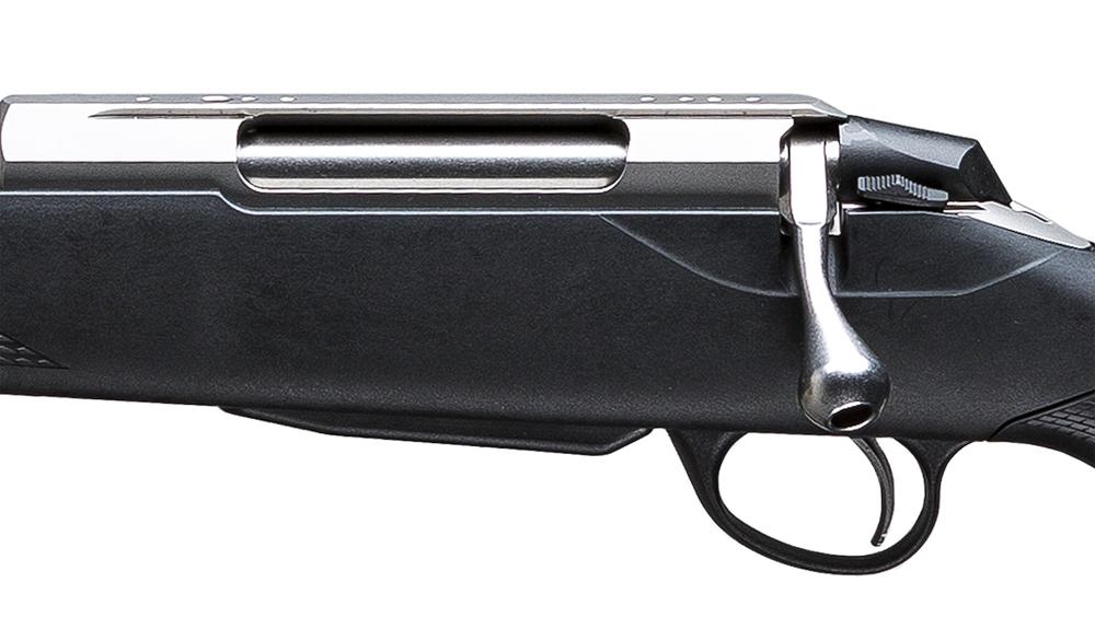 Tikka T3x Lite LH 30-06 Springfield S/S Rifle JRTXB420