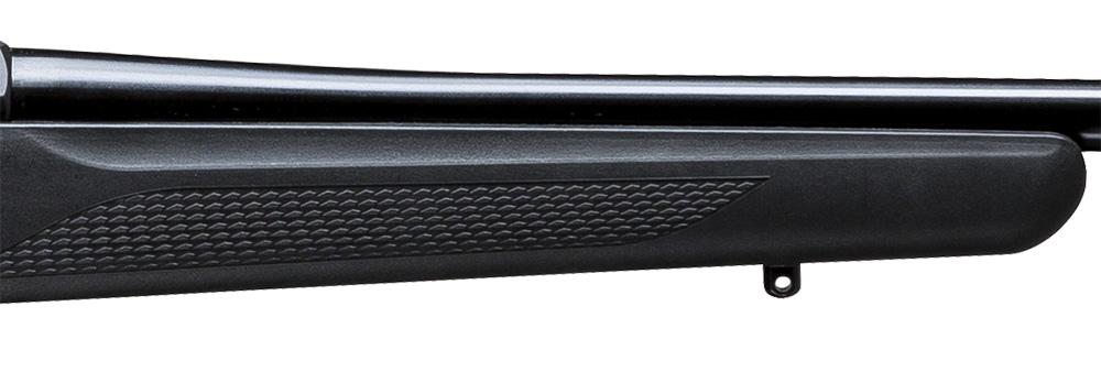 Tikka T3x Lite 7mm Rem Mag Rifle JRTXE370