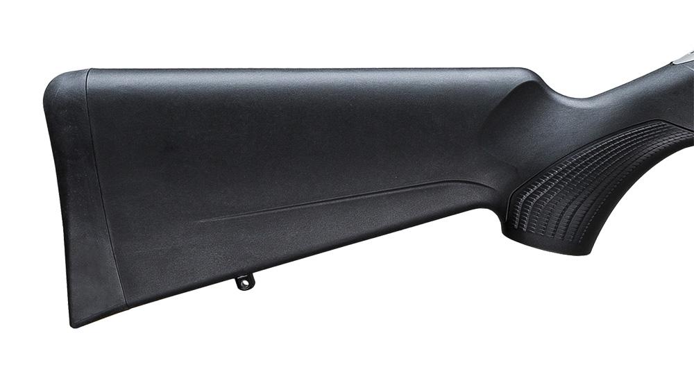 Tikka T3x Lite .22-250 Rem S/S Rifle JRTXB314