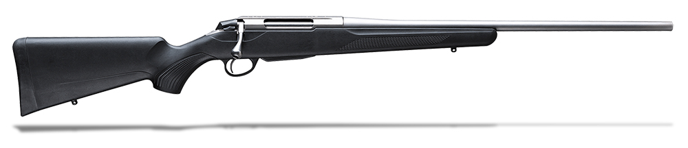 Tikka T3x Lite 7mm-08 Rem S/S Rifle JRTXB352