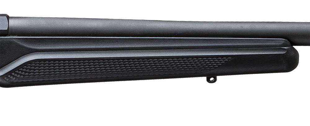 Tikka T3x Varmint .22-250 Rem Rifle JRTXH314