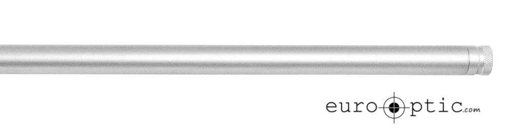 Tikka T3x CTR 6.5 Creedmoor Stainless 24