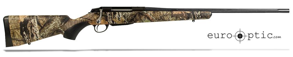 Tikka T3x Lite .270 Win Mossy Oak Breakup Country Rifle JRTX034