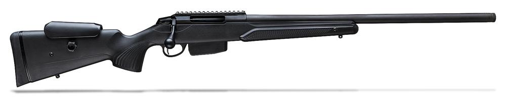 Tikka T3x Tactical .308 Win Rifle JRTXM216