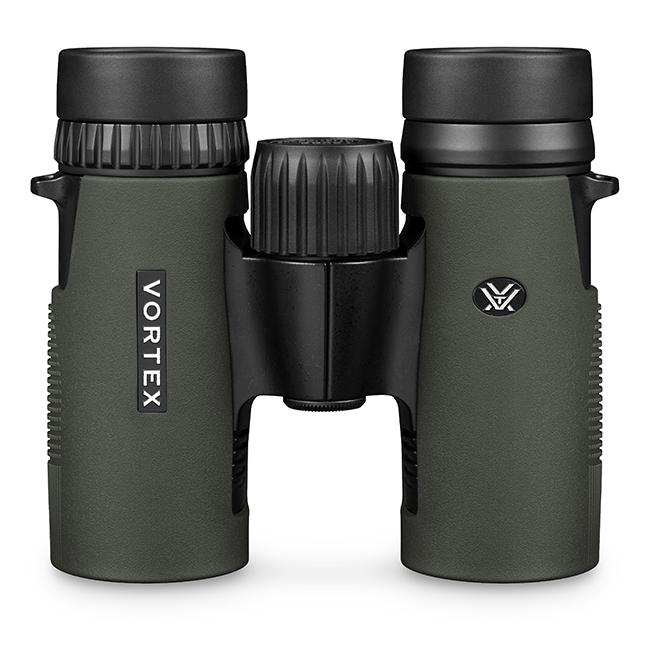 Vortex Diamondback 10x32 Binocular D203